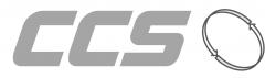 CCS, LLC